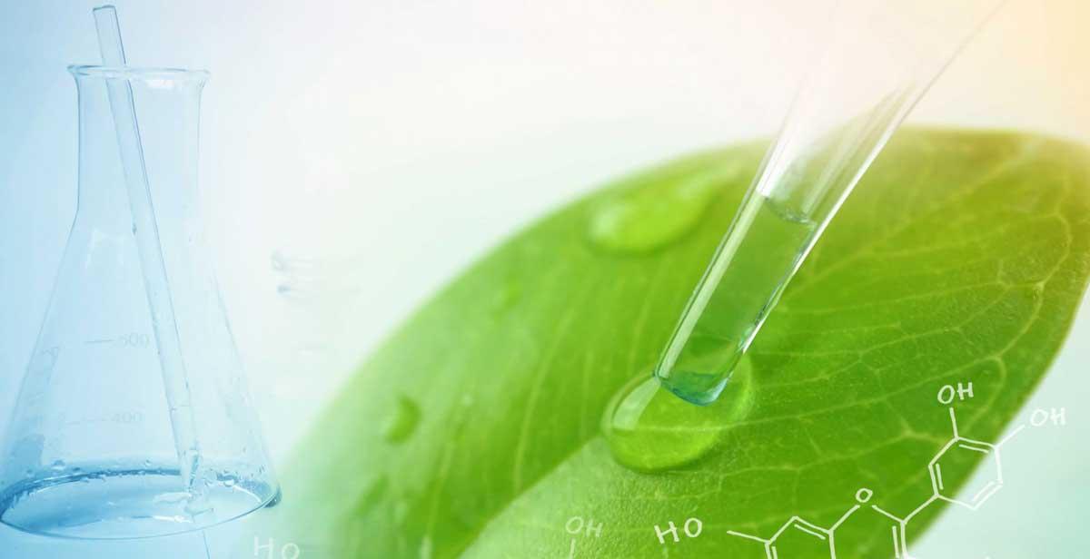 میسیلار واتر چیست و چگونه استفاده میشود؟