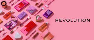 برند رولوشن (Revolution) محصولات با کیفیت و ارزان + (لیست محصولات)