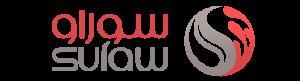 Suraw-Logo