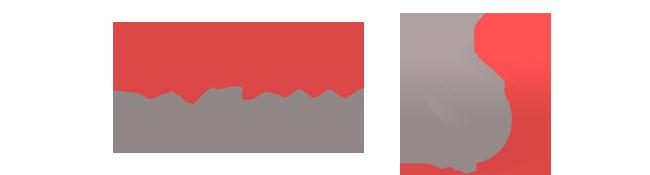 سوراو | فروشگاه تخصصی محصولات آرایشی و بهداشتی