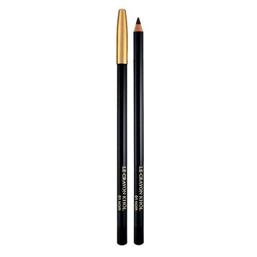 مداد چشم لانکوم مدل Le Crayon Khol