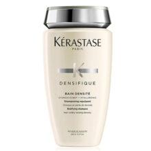 شامپو کراستاس اصل Kerastase Densifique | مغذی ترمیم کننده قوی موی نازک و ضعیف 250 میل