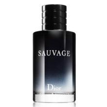 عطر ادکلن اصل دیور ساواج ادوتویلت مردانه