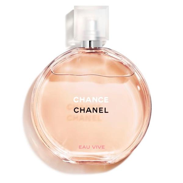 عطر ادکلن شنل چنس وایو زنانه