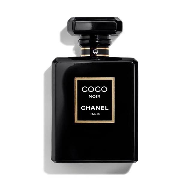 عطر ادکلن شنل کوکو نویر زنانه
