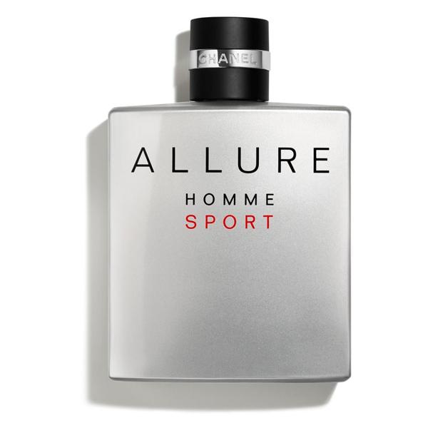 عطر ادکلن شنل آلور هوم اسپرت مردانه