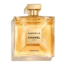 عطر ادکلن اصل گابریل شنل زنانه