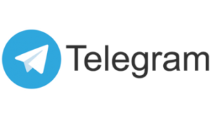telegram-logo-suraw
