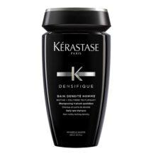 شامپو کراستاس اصل Kerastase Densifique | حجم دهنده و ضخیم کننده قوی مو ۲۵۰ میل