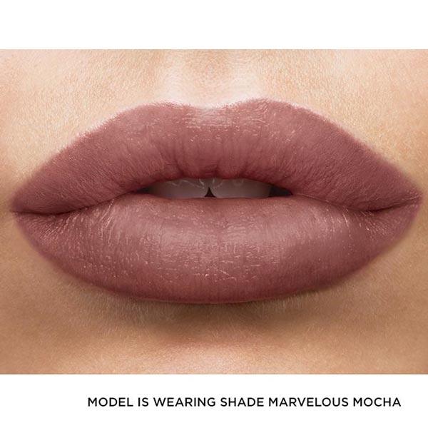 avon-true-color-perfectly-matte-lipstick-2