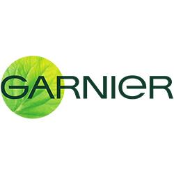 گارنیر (گارنیه) - Garnier