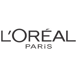 لورال پاریس - Loreal-Paris