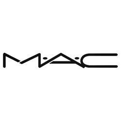 محصولات مارک مک