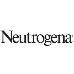 نیتروژنا