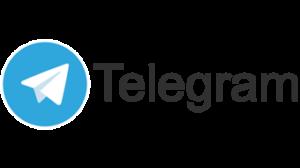 مشاوره با تلگرام