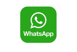مشاوره با واتساپ