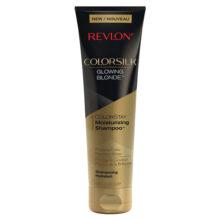 شامپو تثبیت رنگ موی بلوند و هایلایت رولون اصل | نرم کننده و مغذی قوی | ۲۵۰ میل