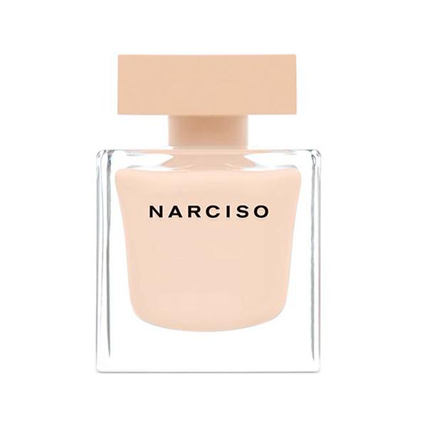 ادو پرفیوم نارسیسو رودریگز زنانه اصل مدل Narciso Poudree حجم 90 میلی لیتر