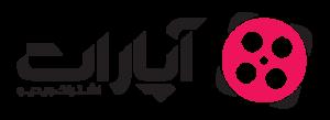 Aparat_logo