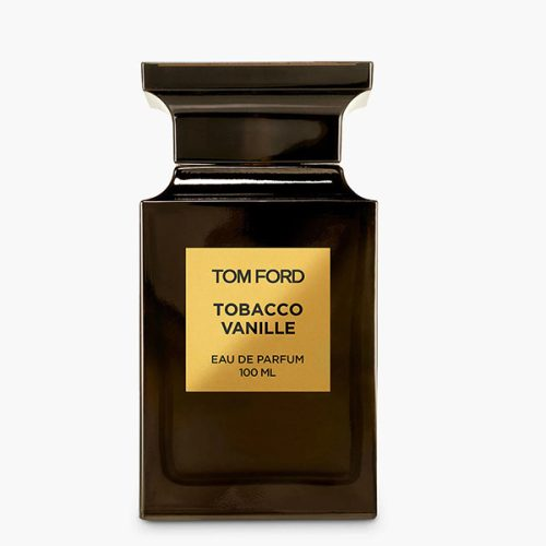 عطر ادکلن تام فورد توباکو وانیل اصل 100 میل
