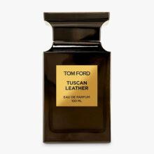 عطر ادکلن تام فورد توسکان لدر اصل 100 میل