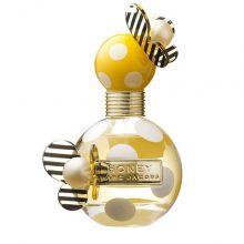 ادو پرفیوم زنانه مارک جاکوبز مدل Honey اصل 100 میل
