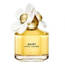 ادو تویلت زنانه مارک جاکوبز مدل Daisy اصل 100 میل