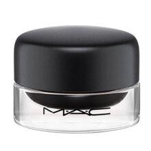 خط چشم ژله ای (کاسه ای) مک | MAC Pro Longwear Fluidline Gel Liner