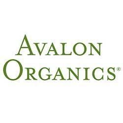 اولون - Avalon-Organics