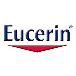 اوسرین - Eucerin