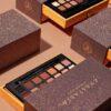 برند لاکچری آناستازیا Anastasia را بهتر بشناسیم + لیست محصولات