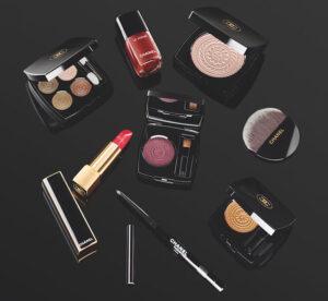 برند لوکس شنل اصل | Chanel Brand | به همراه لیست محصولات شنل