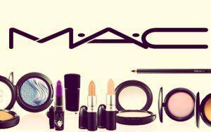 برند مک Mac اصل – بزرگترین و بهترین برند آرایشی دنیا