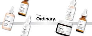 برند اوردینری (The Ordinary) – اردینری بهترین مارک مراقبت از پوست در دنیا