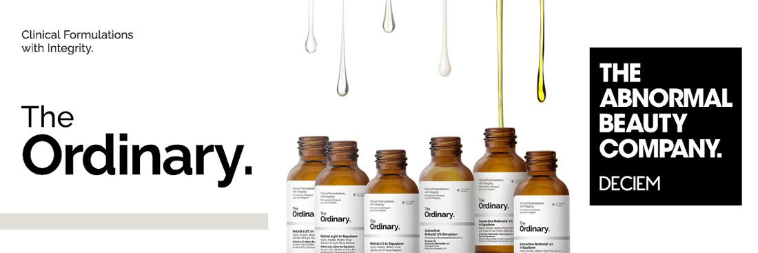 ordinary-brand