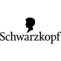 شوارزکف - Schwarzkopf