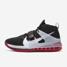 کفش مردانه نایکی ایر فورس مدل Nike Air Force Max II