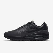 کفش مردانه نایکی ایر مدل Nike Air Max 1 G