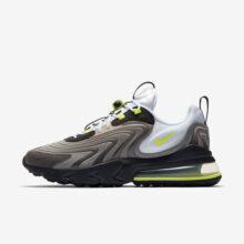 کفش مردانه نایکی ایر مدل Nike Air Max 270 ENG
