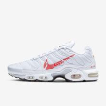 کفش مردانه نایکی ایر مدل Nike Air Max Plus