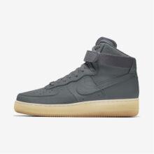 کفش مردانه نایکی ایر فورس مدل Nike Air Force 1 High