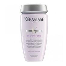 شامپو کراستاس اسپسیفیک ضد شوره اصل ۲۵۰ میل | Kerastase Specifique Shampoo Anti-Pelliculaire