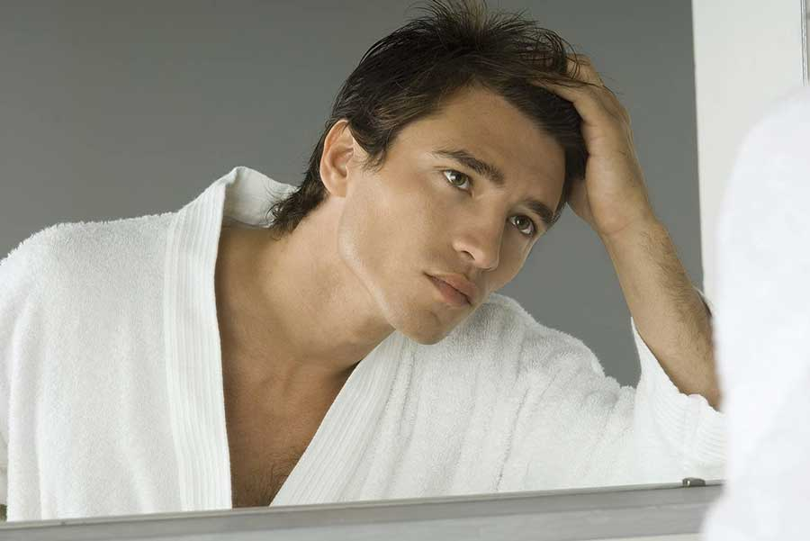 شامپو کریسان 250 میل | ضد ریزش و رشد موی قوی حاوی آرژنین