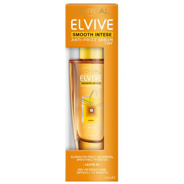 روغن تقویت کننده موهای خشک لورال اصل سری Extraordinary Oil 50ml