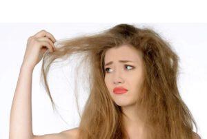 بهترین شامپوها برای رفع کامل خشکی مو باید استفاده کرد؟