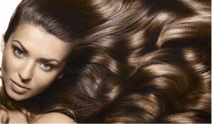 روتین موی سر چیست؟ چرا روتین مناسب تنها راه برای داشتن زیباترین و سالمترین موهاست؟