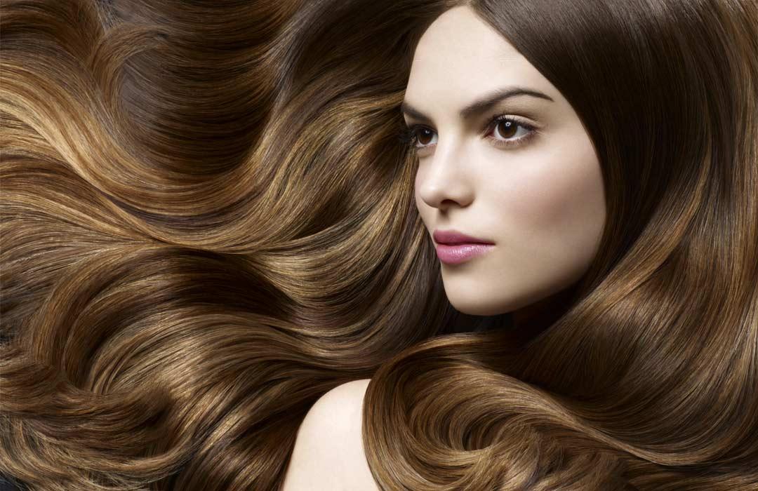چرا روتین مناسب تنها راه برای داشتن زیباترین و سالمترین موهاست؟