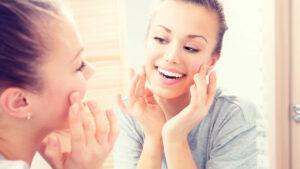 نحوه تشخیص نوع پوست به زبان ساده!