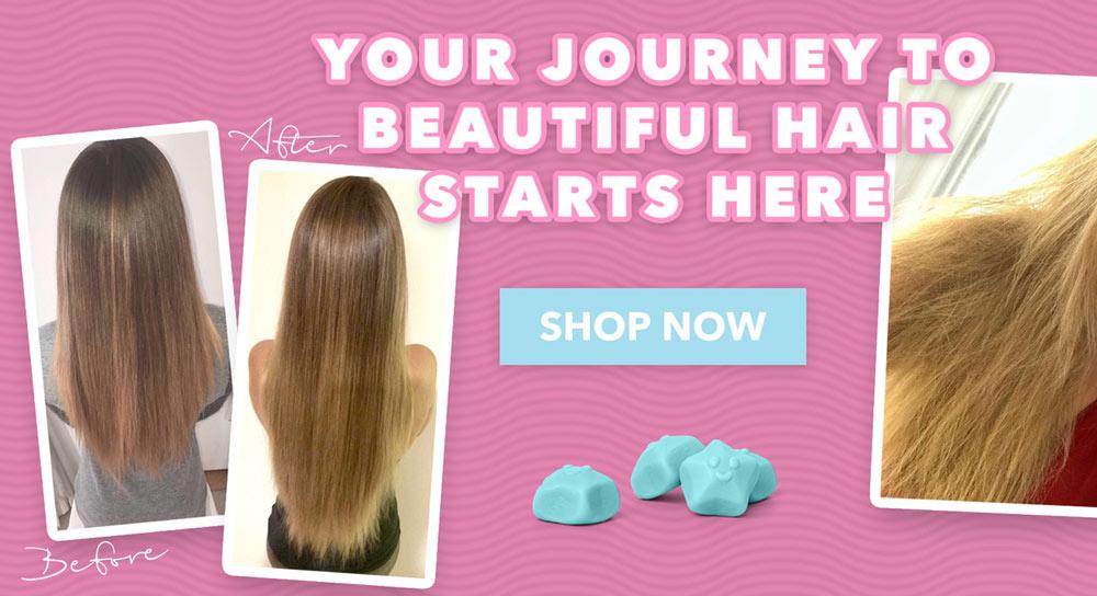 مکمل مو چیست؟