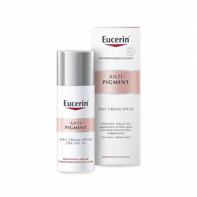 eeucerin-anti-pigment-day-cream